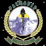 Colegio Palmares Oriente